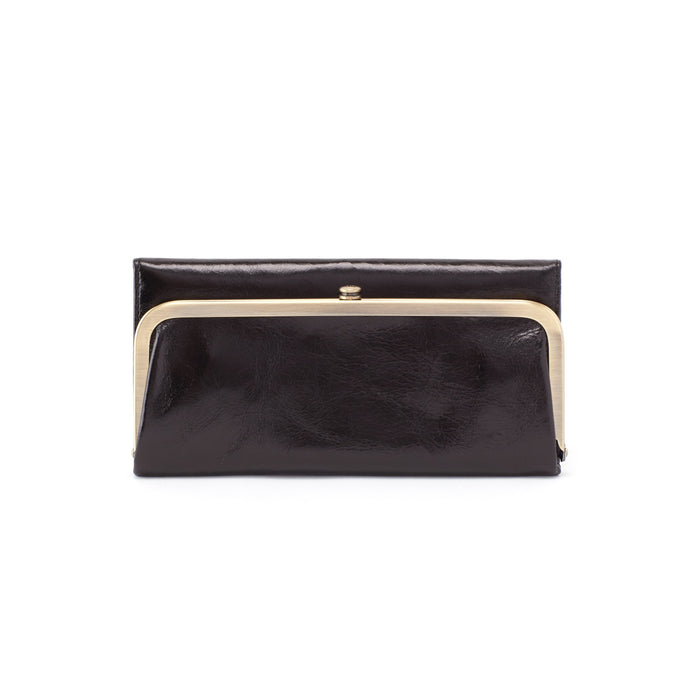 HOBO INTERNATIONAL RACHEL WALLET - VI-32335