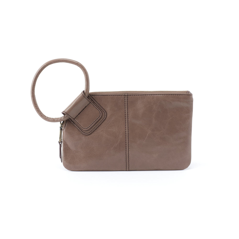 HOBO SABLE GRAVEL Accessories Hobo