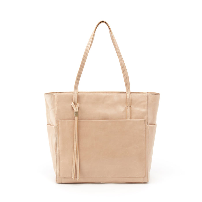 HOBO INTERNATIONAL HOBO TOTE - VI-35690