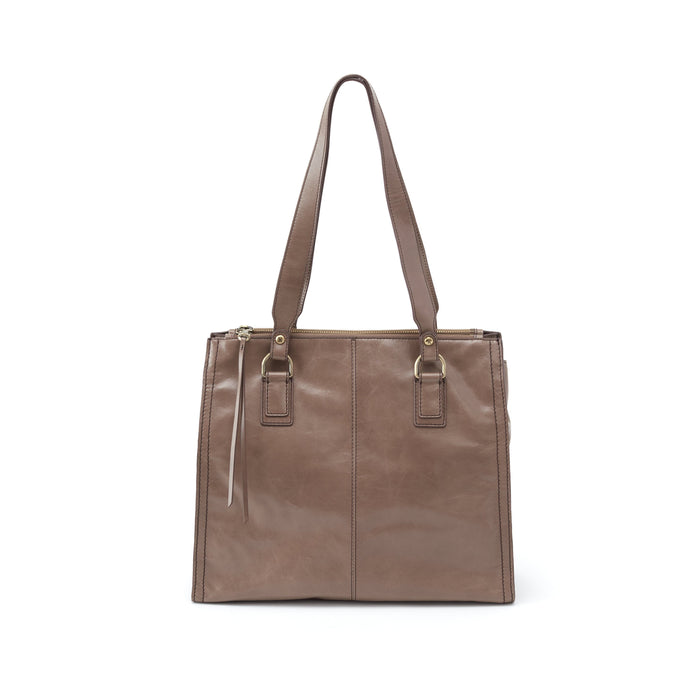 HOBO INTERNATIONAL BOND TOTE - VI-35771 Staging HOBO INTERNATIONAL