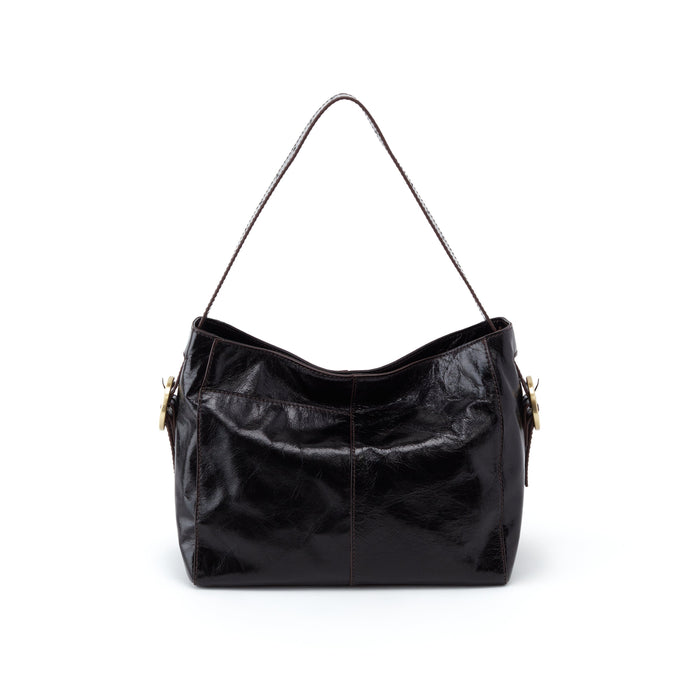 RENDER ACCESSORIES Hobo BLACK