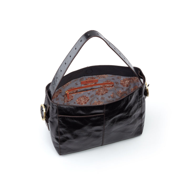 RENDER ACCESSORIES Hobo