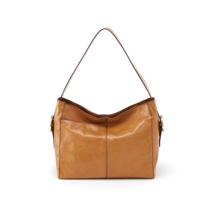 RENDER ACCESSORIES Hobo HONEY
