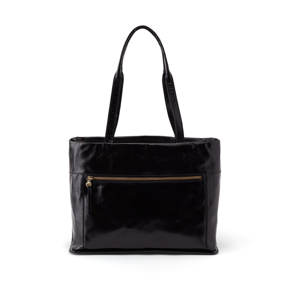 HOBO FRESCO TOTE Accessories Hobo BLACK