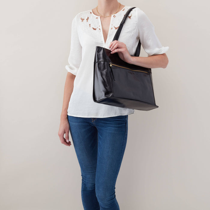 HOBO FRESCO TOTE Accessories Hobo