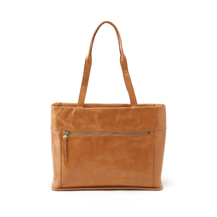HOBO FRESCO TOTE Accessories Hobo HONEY
