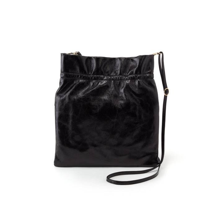 PROSE ACCESSORIES Hobo BLACK
