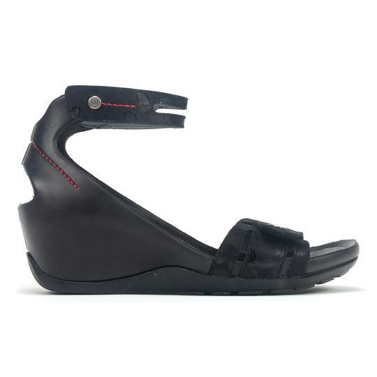 WOLKY ZA SANDAL Sandals Wolky