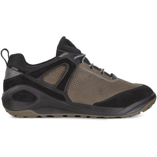 ECCO BIOM 2 GO GTX Sneakers & Athletic Shoes Ecco