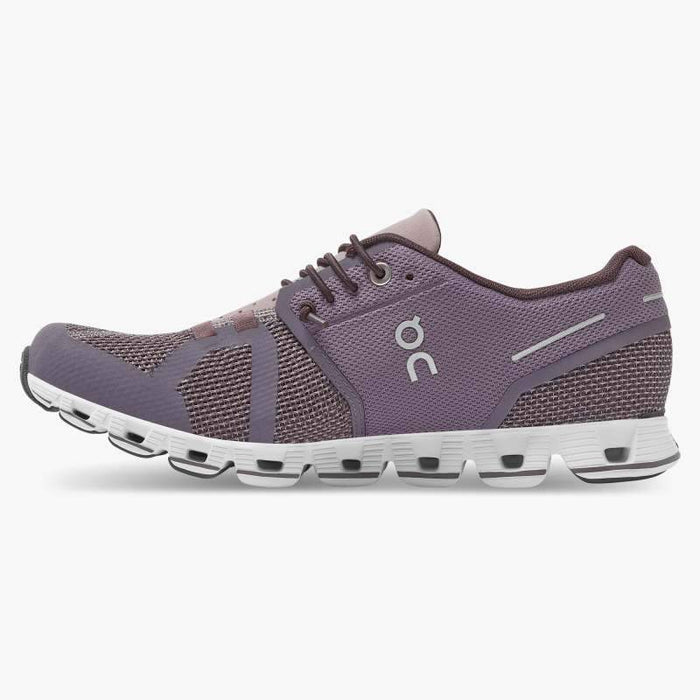 ON RUNNING CLOUD WOMEN'S Sneakers & Athletic Shoes On Running