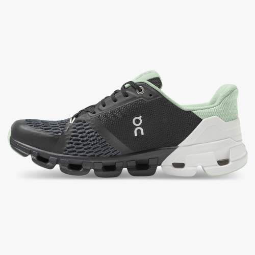 ON RUNNING CLOUDFLYER WOMEN'S Sneakers & Athletic Shoes On Running