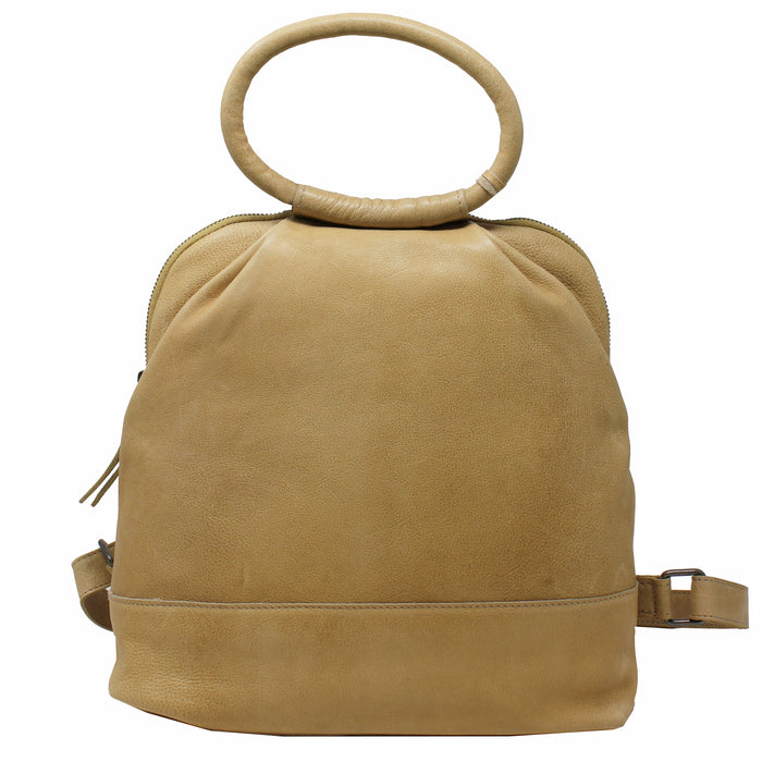 LATICO KATERINA BACKPACK - danformshoesvt