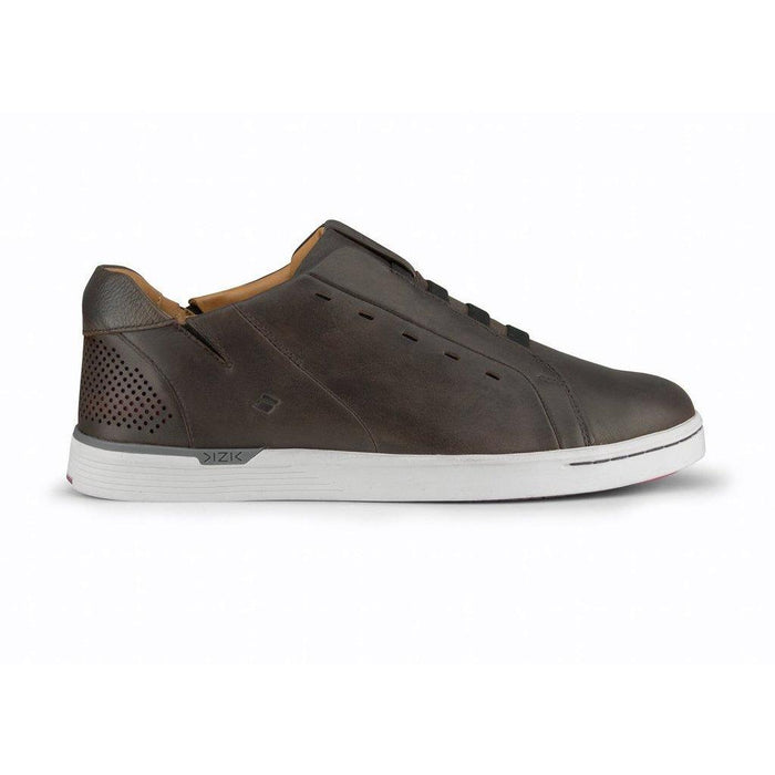 KIZIK MENS NEW YORK - FINAL SALE! Shoes Kizik