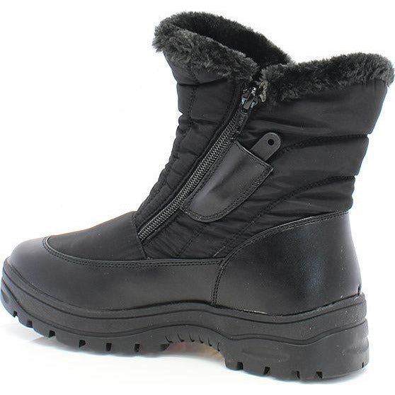 NAVATEX CECILE WOMEN'S W/CLEAT Boots Navatex
