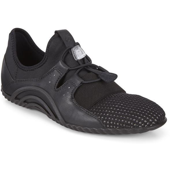 ECCO VIBRATION 1.0 RACER Sneakers & Athletic Shoes Ecco