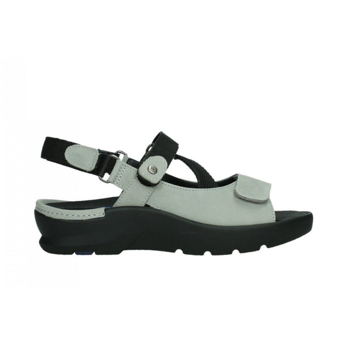 WOLKY LISSE SANDAL WOMEN'S Sandals Wolky