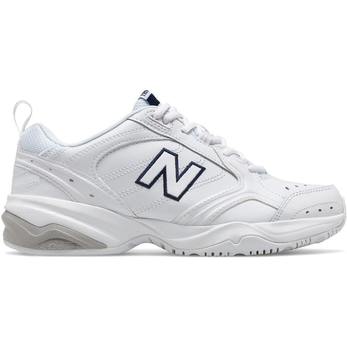 NEW BALANCE 624 WOMEN'S MEDIUM AND WIDE - FINAL SALE! Sneakers & Athletic Shoes New Balance