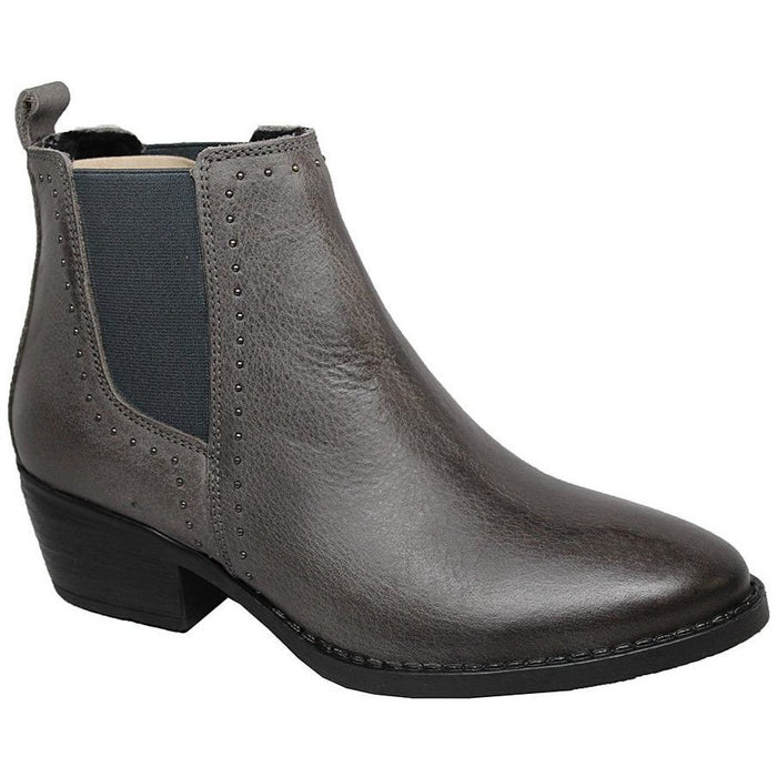 ERIC MICHAEL MCKENZIE BOOT - FINAL SALE! Boots Eric Michael GREY 36