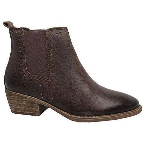 ERIC MICHAEL MCKENZIE BOOT - FINAL SALE! Boots Eric Michael CHOC 36