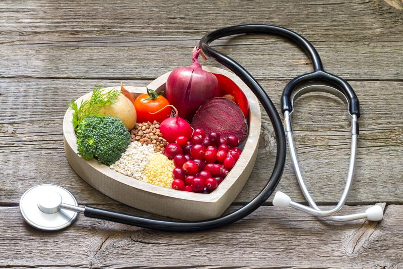 4 Tips for Dealing With a Diabetic Diet | Wholefood Earth®