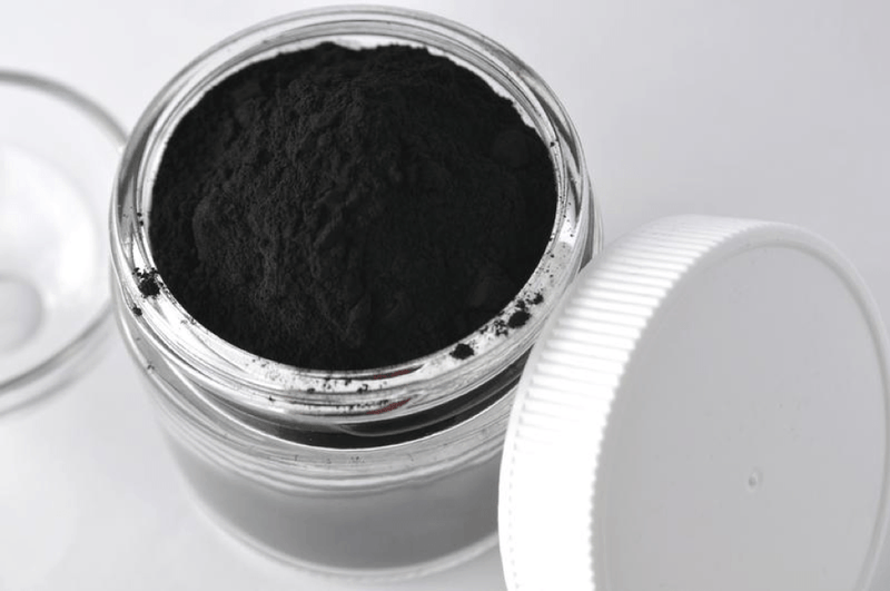 Activated Carbon: What Exactly is It, and What Does it Do? | Wholefood Earth®