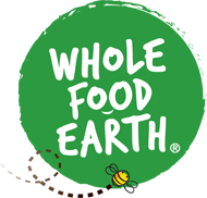 Wholefood Earth®