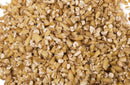 Wholefood Earth: Organic Pinhead (Coarse) Oatmeal | Stabilized | GMO Free