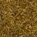 Wholefood Earth: Freekeh Cracked Roasted Wheat Grain | GMO Free | Vegan | Dairy Free | No Added Sugar - Wholefood Earth® - 5056351403040
