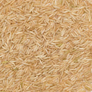 Wholefood Earth: Organic Brown Basmati Rice | GMO Free - Wholefood Earth®