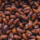 Wholefood Earth: Organic Deglet Nour Dates (Pitted) | GMO Free - Wholefood Earth®