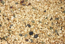 Wholefood Earth: Organic Deluxe Muesli | GMO Free - Wholefood Earth®