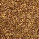 Wholefood Earth: Organic Ground Linseed/Flaxseed | Raw | GMO Free - Wholefood Earth®