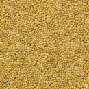 Wholefood Earth: Organic Millet Grain | GMO Free - Wholefood Earth®