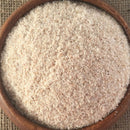 Wholefood Earth: Organic Psyllium Husk | Raw | Blonde | GMO Free - Wholefood Earth®