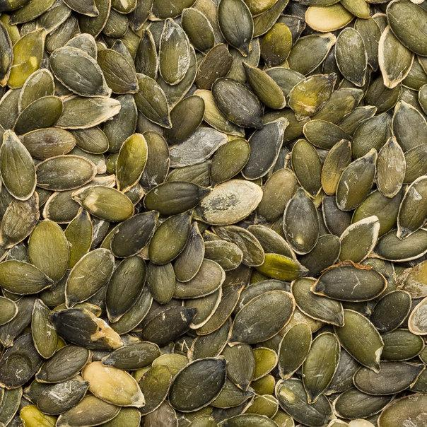 Wholefood Earth: Organic Pumpkin Seeds GWS AA Austria | Raw | GMO Free | Vegan | No additives - Wholefood Earth®