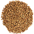 Wholefood Earth: Organic Roasted Buckwheat (Kasha) | GMO Free - Wholefood Earth®