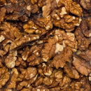Wholefood Earth: Organic Walnut Halves | Raw | Vegan | GMO Free - Wholefood Earth®