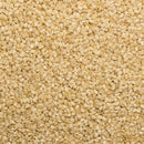 Wholefood Earth: Sesame Seeds Hulled | GMO Free | Vegan | Dairy Free | No Added Sugar - Wholefood Earth® - 5056351407826