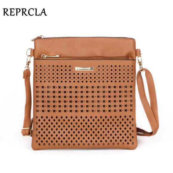 Hot Hollow Out Women Messenger Bags Cross Bag High Quality Designer Handbags Shoulder Bag Famous Brand Evening Clutch Bags