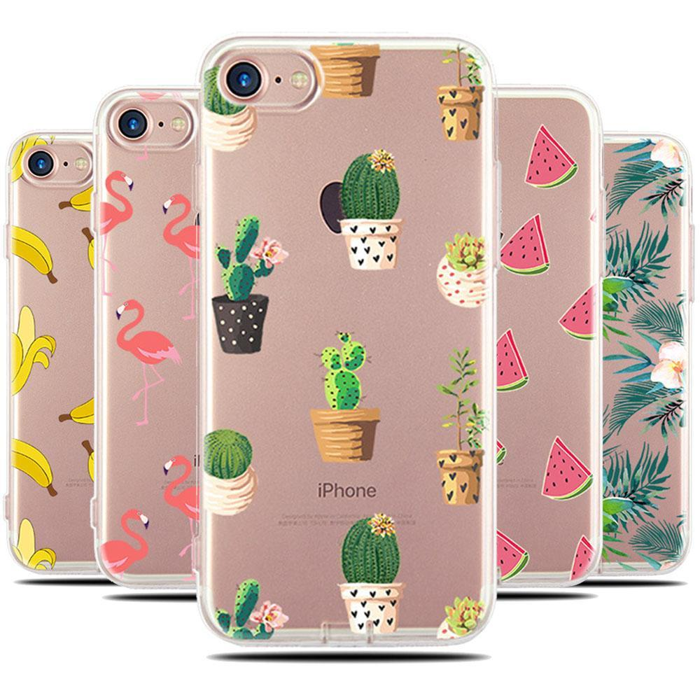 Summer Life iPhone Case