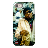 ODB Dirty Looks Phone Cases
