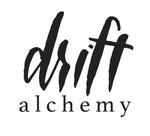 DRIFT alchemy