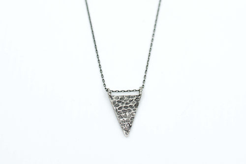 Clovis necklace
