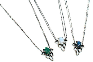 Indra Necklace