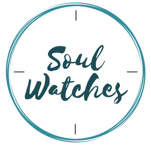 Soul Watches