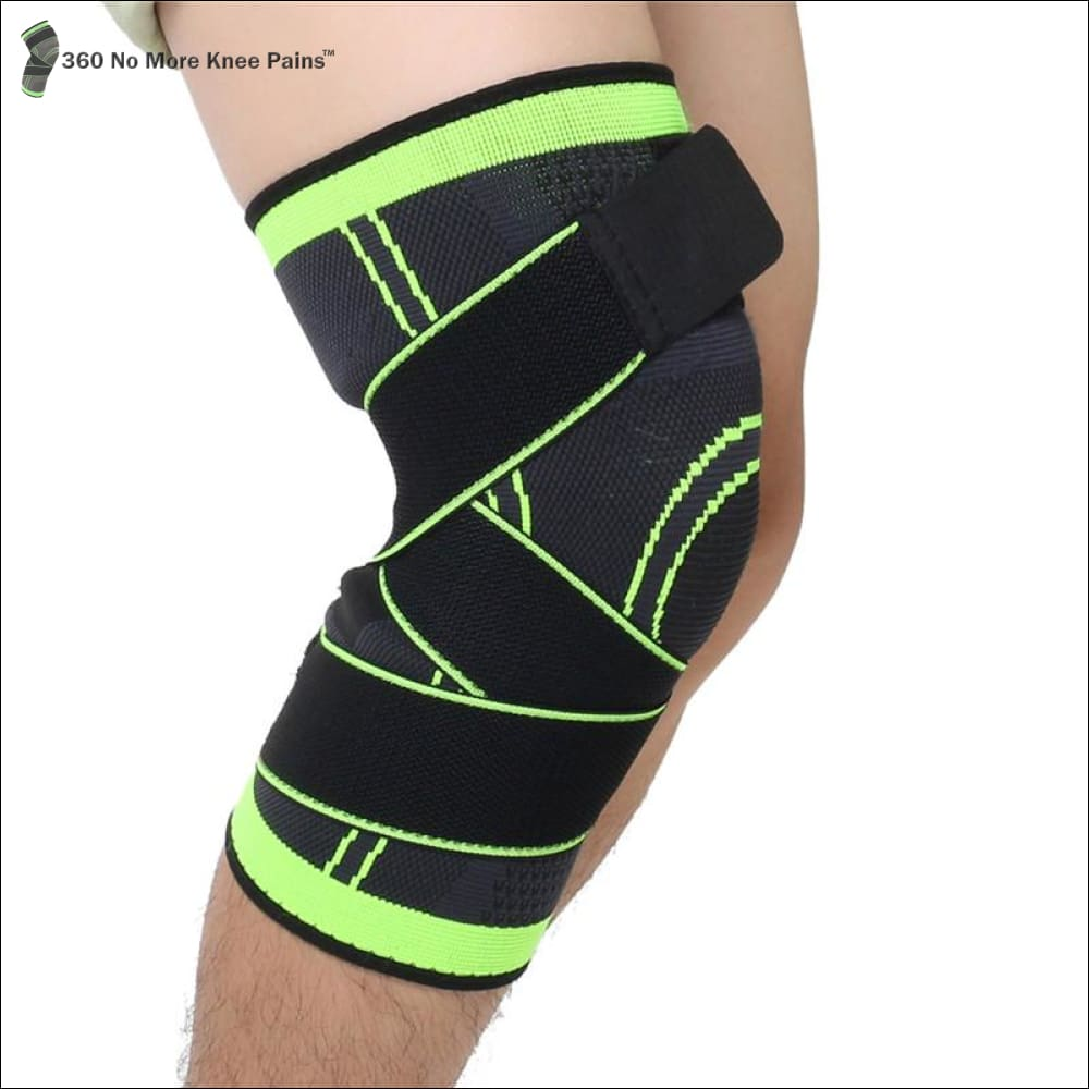 professional knee pain support protective knee pads