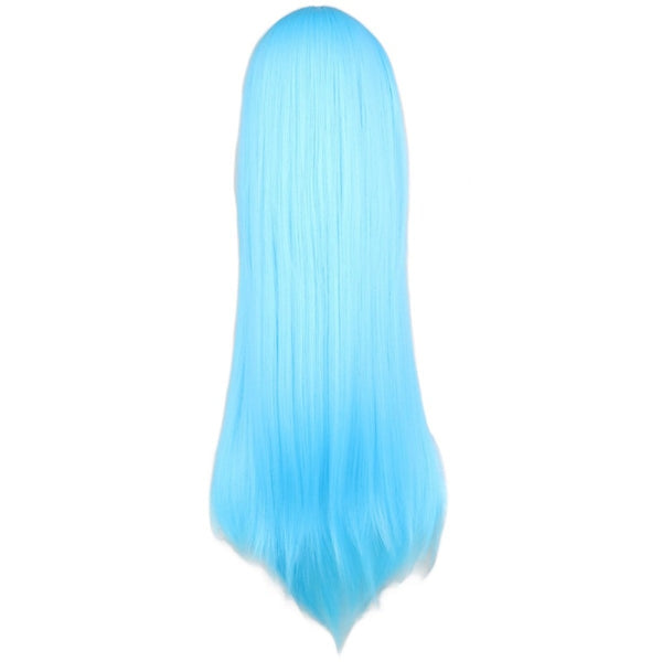 Fashion Wig - Straight 28 11 Colors