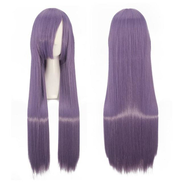 Fashion Wig - Straight 32 19 Colors 4/30Hl / 32Inches