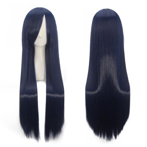 Fashion Wig - Straight 32 19 Colors P4/30 / 32Inches