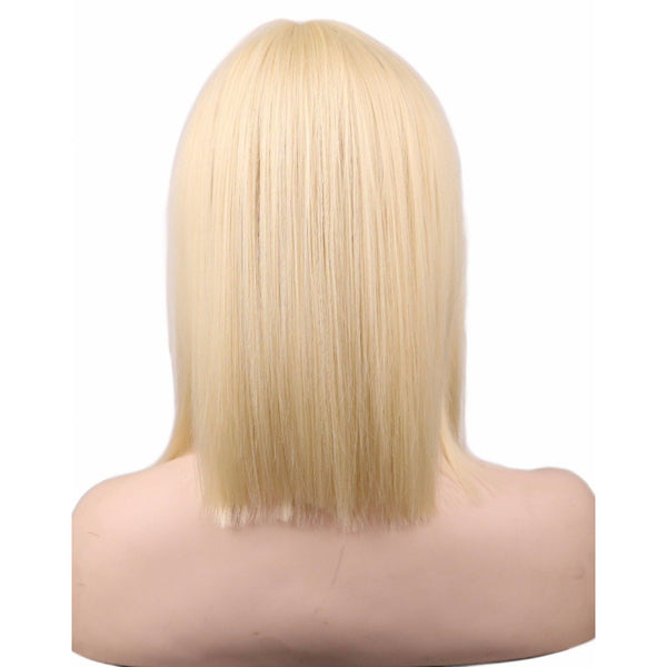 Fashion Wig - Straight 16 8 Colors